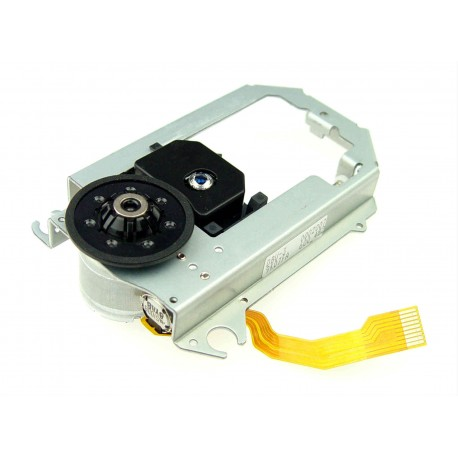 Sony DBU-3 Laser Unit