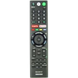 Sony RMF-TX300P Television Remote
