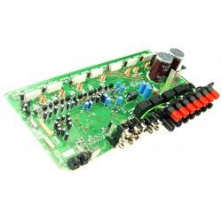 Sony Main PCB for STR-DN860 / STR-DN1060