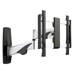 Universal Television Wall Bracket 23-42inch