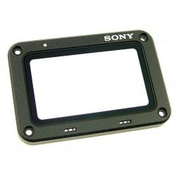 Sony Front Window for DSCRX0