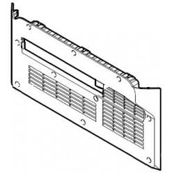Sony Rear Vent Panel for MHC-V77W / MHC-V77DW