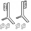 Sony Television Stand Legs for KD55X9000C KD65X9000C