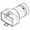 Sony View Finder Block Assy for PXW-FS7 / PXW-FS7K