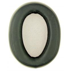 Sony Headphone Ear Pad MDR100ABN BLACK **No longer available**