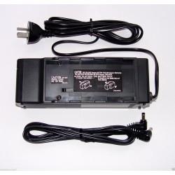 Battery Changer / AC Adaptor Panasonic VW-AMC2A