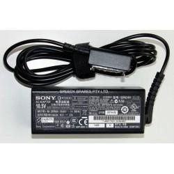 Sony SGP-AC10V1 AC Adaptor