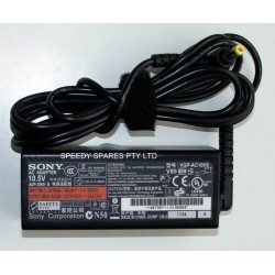 Sony VGP-AC10V5 VAIO AC Adaptor