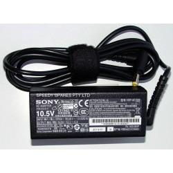 Sony VGP-AC10V8 VAIO AC Adaptor
