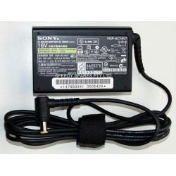 Sony VGP-AC16V7 VAIO AC Adaptor
