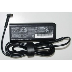 Sony VGP-AC19V74 VAIO AC Adaptor