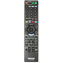 Sony RM-ADL029 Audio Remote