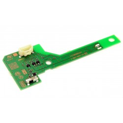 Sony COMPL HKZ MOUNT PCB for Televisions