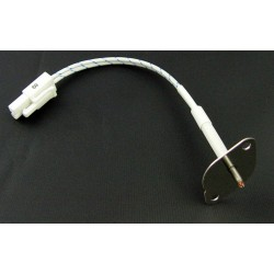 Sharp Microwave Thermistor Assembly