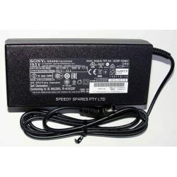 Sony ACDP-100N01 Television AC Adaptor