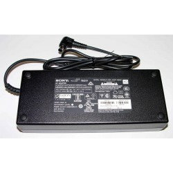Sony ACDP-160D01 Television AC Adaptor