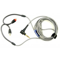 Sony IER-M9 UNBALANCED Headphone Cable