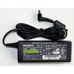Sony AC-E1939D Audio AC Adaptor