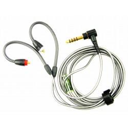 Sony IER-M9 BALANCED Headphone Cable
