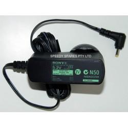 Sony AC-E5212 Audio AC Adaptor