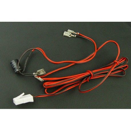 Sony Speaker Cable