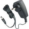 AC Power Adaptor 14VOLT 500mA Switch-Mode