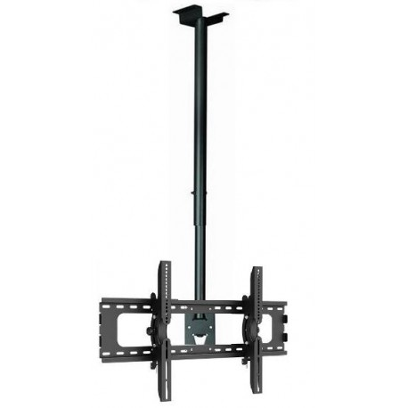 Universal Television CEILING Mount 37-70inch