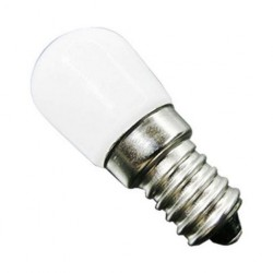 E14 LED Lamp 1.5Watt