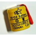 Miscellaneous Batteries