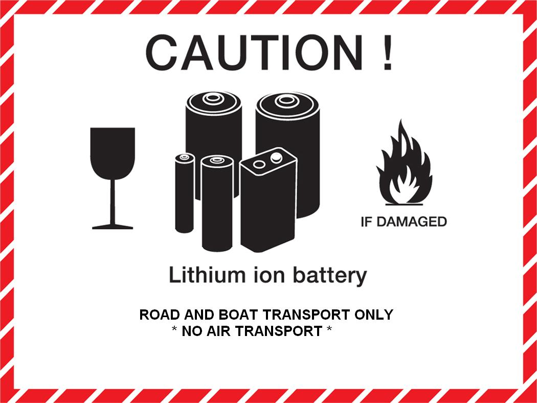 lithium-battery-caution-label-no-phone-n